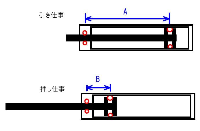 f:id:sub-m-project:20200911161640j:plain