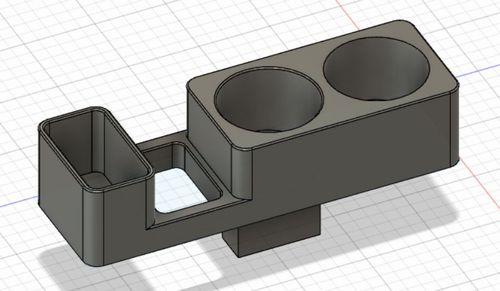 f:id:sub-m-project:20200922120050j:plain