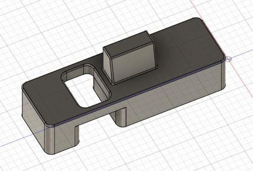 f:id:sub-m-project:20200922120228j:plain