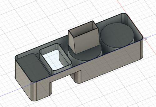 f:id:sub-m-project:20200922124425j:plain