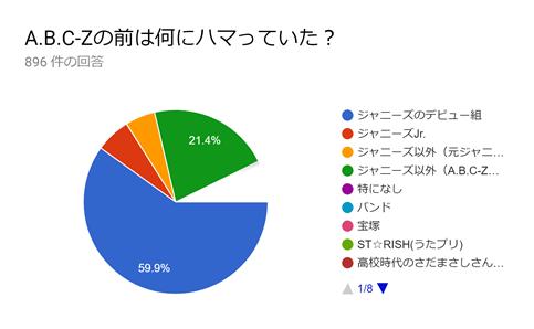 f:id:subaki:20190901194600p:plain