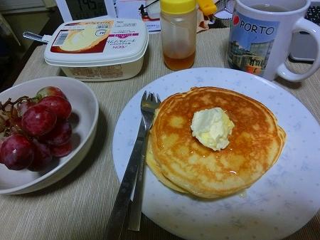 f:id:subarashii_y_m_c_a:20160703105152j:plain