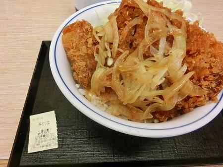 f:id:subarashii_y_m_c_a:20160714001936j:plain
