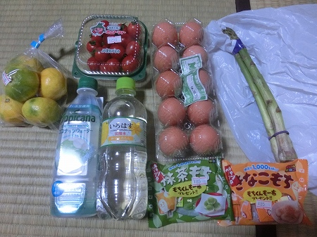 f:id:subarashii_y_m_c_a:20161204193039j:plain