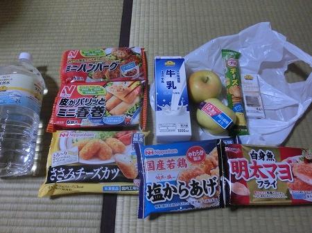 f:id:subarashii_y_m_c_a:20161217194739j:plain