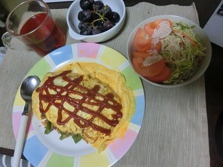 f:id:subarashii_y_m_c_a:20170312195238j:plain