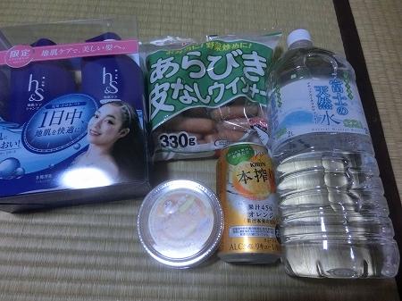 f:id:subarashii_y_m_c_a:20170702191056j:plain