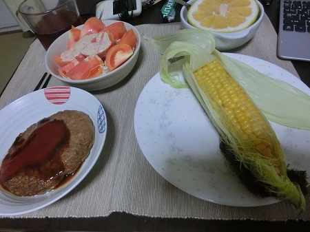 f:id:subarashii_y_m_c_a:20170730235136j:plain