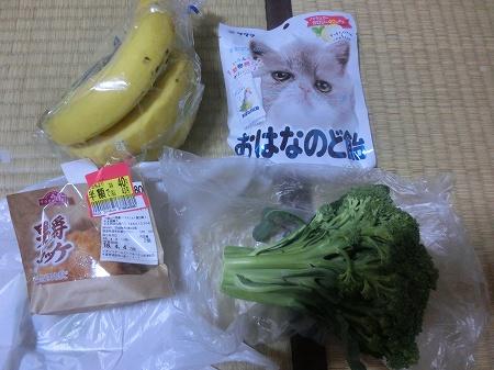 f:id:subarashii_y_m_c_a:20180414075034j:plain