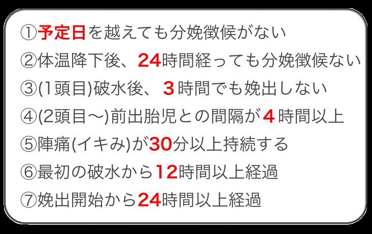 f:id:subaru-ah:20181231083010p:plain