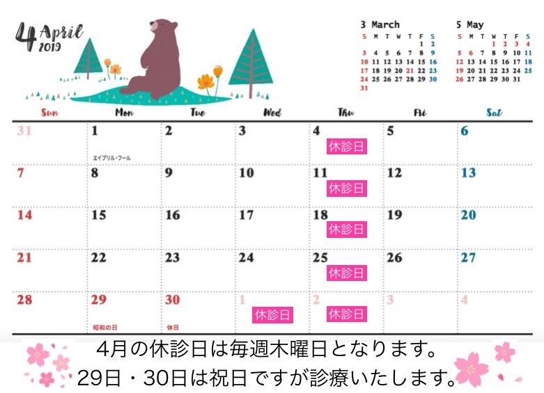f:id:subaru-ah:20190405182848j:plain