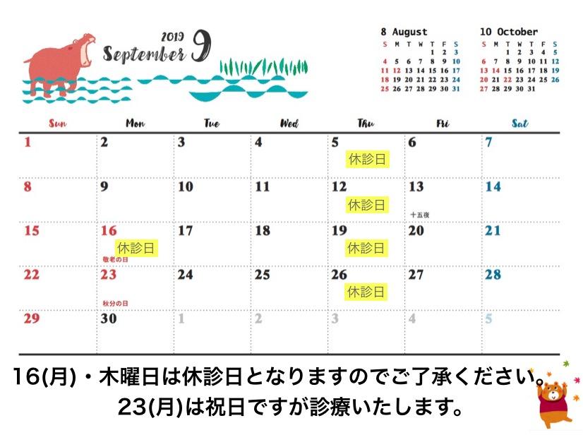 f:id:subaru-ah:20190813080520j:plain