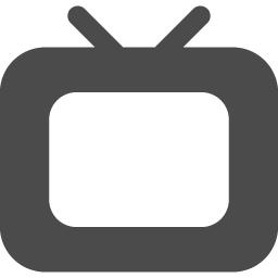 ミニマリスト 24時間テレビ 見たくないなら見ない方向で Time Is Life