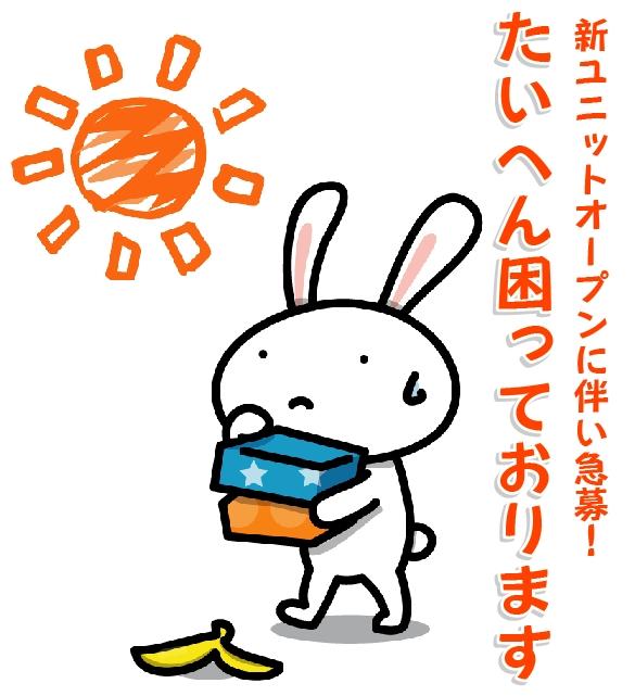 f:id:subaru-toyonaka:20160728113604j:plain