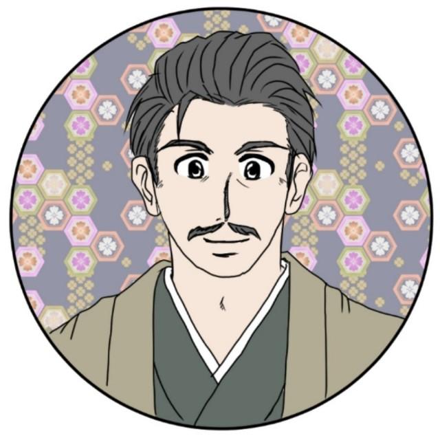 f:id:subaruazusa888:20200101222111j:image