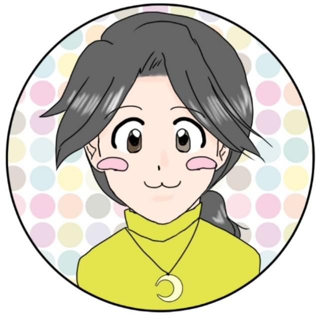 f:id:subaruazusa888:20200126140052j:plain