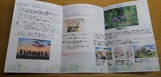 f:id:subaruazusa888:20200214004406j:image