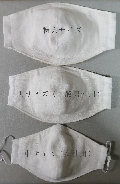 f:id:subaruazusa888:20200411223535j:image