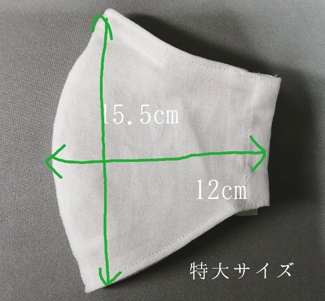 f:id:subaruazusa888:20200411224300j:image