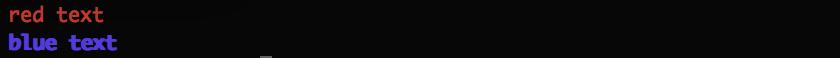 f:id:subarunari:20190119231152p:plain