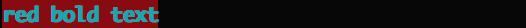 f:id:subarunari:20190121011607p:plain