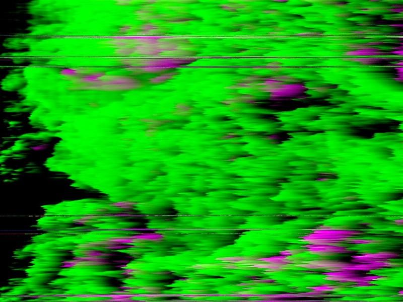f:id:sube-sube:20110321151336j:image