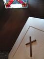 [千里中央][大阪][千里][千里阪急ホテル][阪急][ホテル][結婚式][チャペル][豊中市]