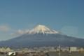 [静岡][富士山]