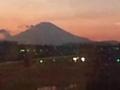 [富士山][新幹線]