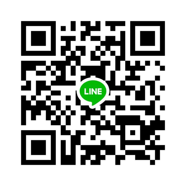 f:id:subeteumai:20161005172547p:plain