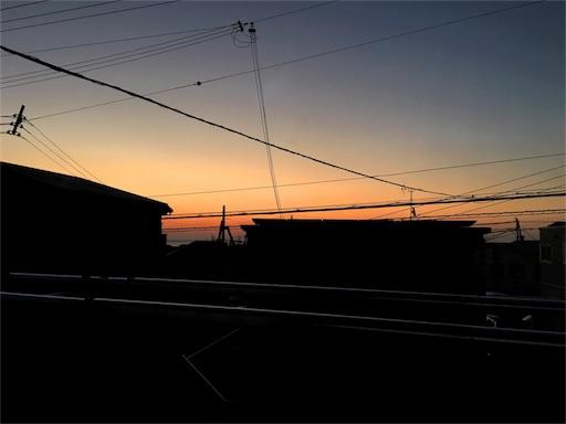 f:id:subeteyoshi:20170105143829j:image