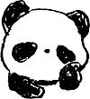 f:id:subiizumi:20200805225905j:plain