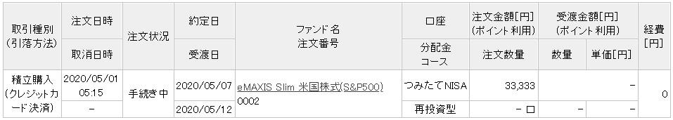 f:id:subselaph:20200502214301j:plain