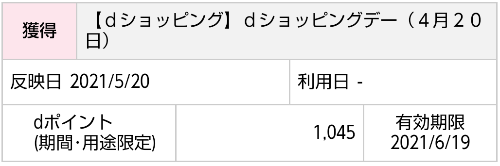 f:id:subselaph:20210520211808p:plain