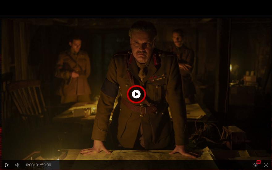 Hd subtitrat romana 1917 online