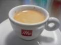 11.espresso.JPG