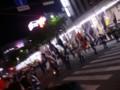 [Life]浜松祭