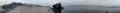 [函館]なっちゃんReraと函館湾。注記付き