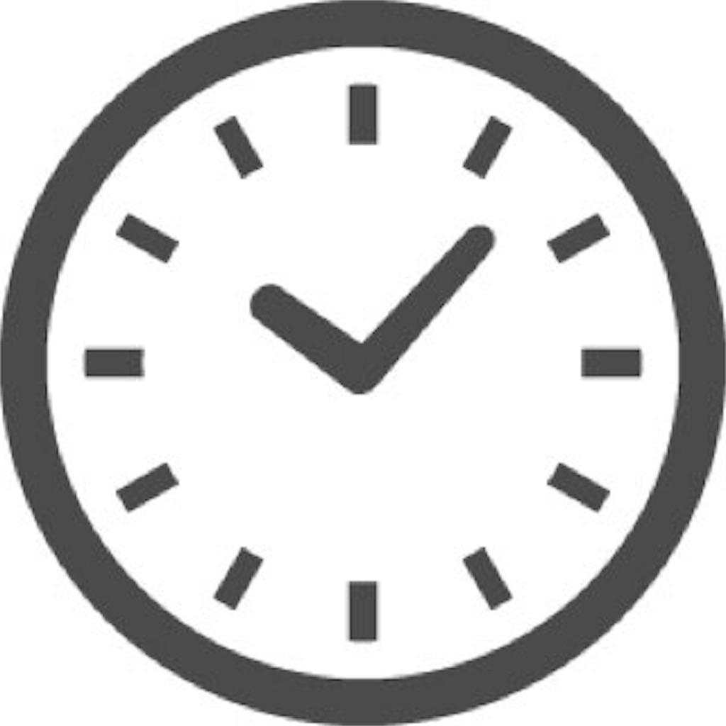f:id:sudanaoya:20171008213245j:image