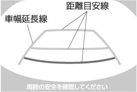f:id:sudenohito:20170427003001p:plain