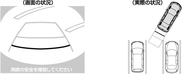 f:id:sudenohito:20170427003015p:plain