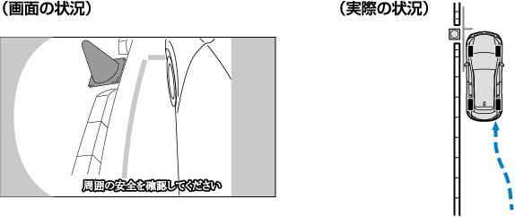 f:id:sudenohito:20170427003118p:plain