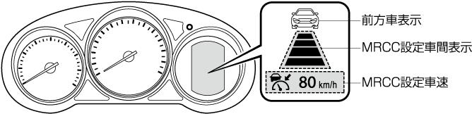 f:id:sudenohito:20170427011835p:plain