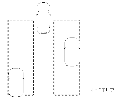 f:id:sudenohito:20170427011935p:plain
