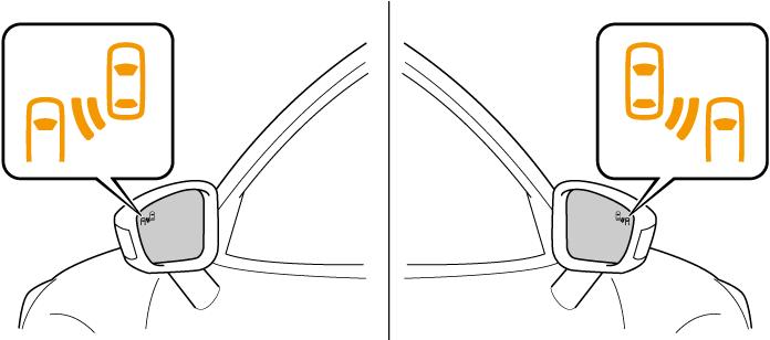 f:id:sudenohito:20170427011939p:plain