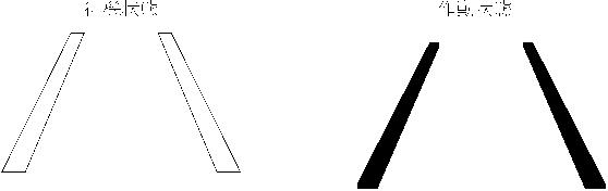 f:id:sudenohito:20170427012008p:plain