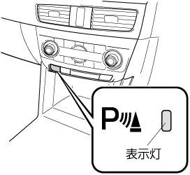 f:id:sudenohito:20170427012636p:plain