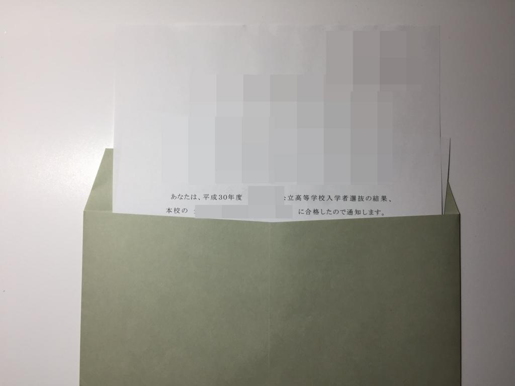 f:id:sudotu:20180228011606j:plain