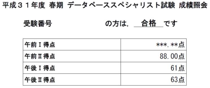 f:id:sue-chan41076:20190621230507p:plain
