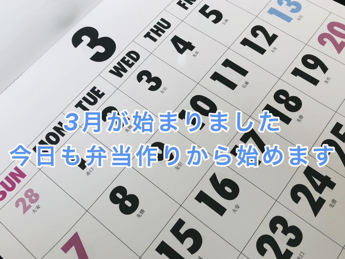 f:id:sue-hirogari:20210301062820j:plain